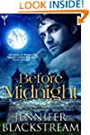 Before Midnight (Book 1) (Blood Princ...