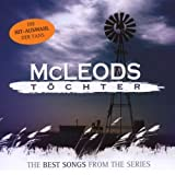 McLeods Tchter - The Best Songs From The Seriesvon &#34;Ost-Original...&#34;