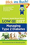Low GI Diet: Managing Type 2 Diabetes