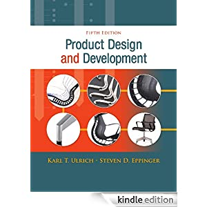 Product design and development resources six design hats for Product design and development