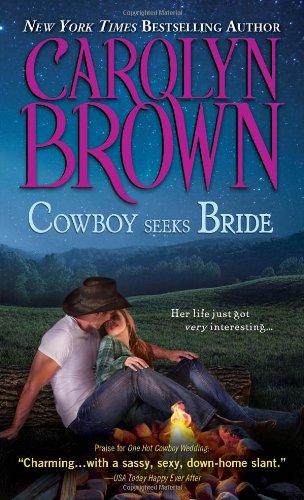 cowboy-seeks-bride-spikes-spurs