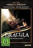Dracula[NON-US FORMAT, PAL]