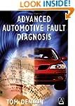 Advanced Automotive Diagnosis