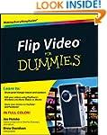 Flip Video For Dummies