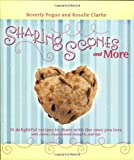 Sharing Scones and More