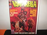 img - for Vampirella No. 111 : January 1983 book / textbook / text book