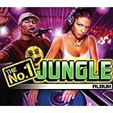 The No.1 Jungle Album