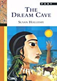 img - for The Dream Cave book / textbook / text book