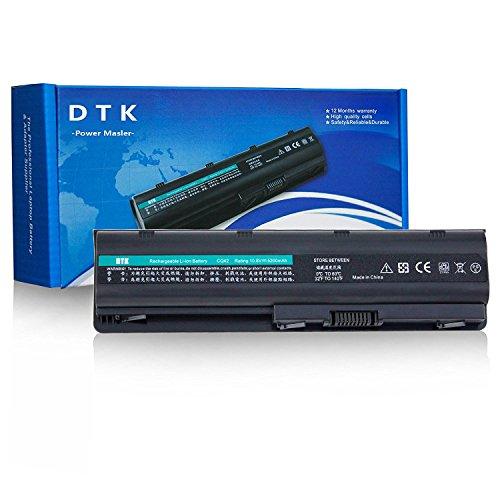 dtkr-portatile-nuovo-batteria-di-ricambio-per-hp-g32-g42-g42t-g56-g62-g72-g4-g6-g6t-g7-compaq-presar