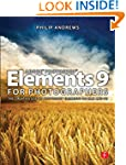 Adobe Photoshop Elements 9 for Photog...