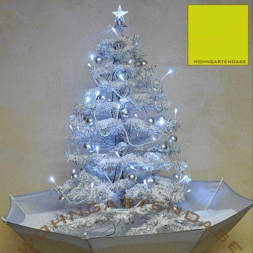 Schneiender weihnachtsbaum top highlight vergleich for Amazon weihnachtsbaum