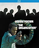 The Organization (1971) [Blu-ray]