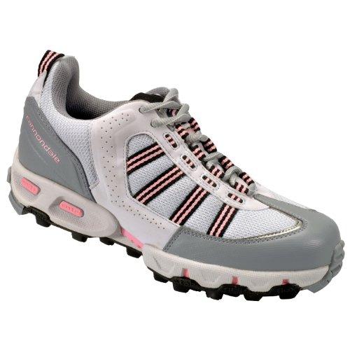 cannondale women s range mountain shoes bike shoes sale