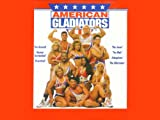 Gladiators 2000: Teen Warrior Pack 1
