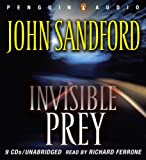 Invisible Prey image