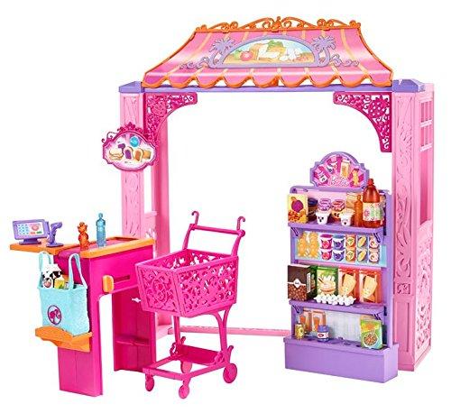 mattel-barbie-ccl72-i-negozi-di-malibu-avenue