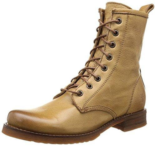 frye-veronica-combat-bottes-femme-beige-cam-395-eu-9-us