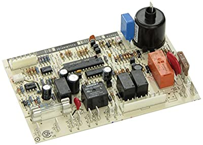 Norcold Inc. Refrigerators 628661 Power Supply Board