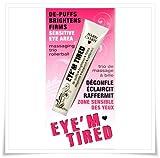 Hard Candy Eye'm Tired - Depuffing Eye Serum