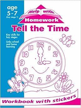 Elapsed time homework help