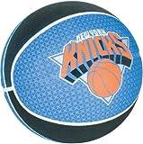Spalding Basketball New York Knicks