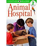 img - for ANIMAL HOSPITAL by Walker-Hodge, Judith ( Author ) on May-17-1999[ Paperback ] book / textbook / text book