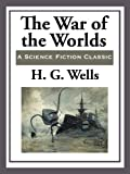 The War of the Worlds (Unabridged Start Publishing LLC)