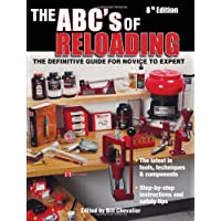 The ABC's Of Reloading: