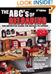 Abc's Of Reloading: The Definitive Gu...