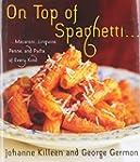 On Top Of Spaghetti...: ...Macaroni,...