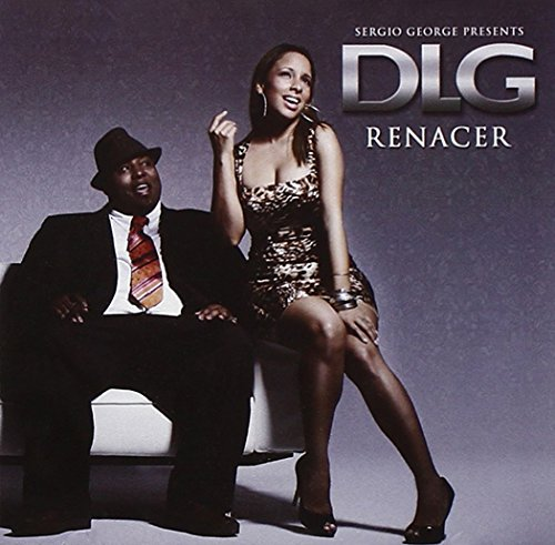 DLG - Die Hit Giganten-Best Of Latin (CD 2/3) - Zortam Music