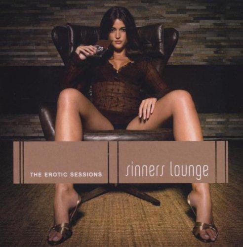 Speaking. Erotic lounge 8