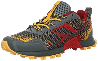 f9938121779 Reebok Women s Outdoor Wild Trail Running Shoe