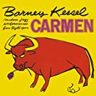 Carmen (Remastered)