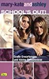 Mary-Kate and Ashley 01. School's Out! (3833212543) by Emma Harrison