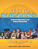 img - for Keys to Success: Cultural Awareness and Global Citizenship (Keys Franchise) book / textbook / text book