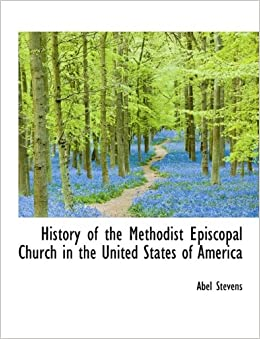a history of the episcopal church in america History of the episcopal church courtesy of the episcopal church the beginnings of the church of england, from which the episcopal church derives, date to at least the second century, when merchants and other travelers first brought christianity to england it is customary to regard st augustine of canterbury's mission to england in 597 as marking the formal beginning of the church under papal authority, as it was to be throughout the middle ages.