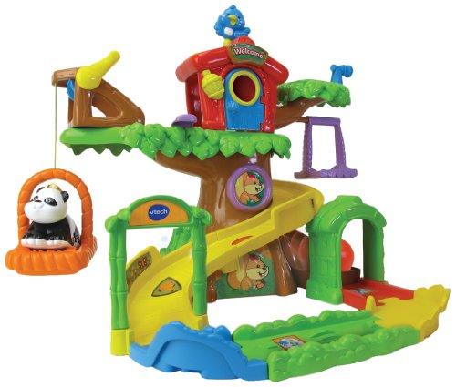 vtech-baby-toot-toot-animals-tree-house