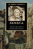 img - for The Cambridge Companion to Seneca (Cambridge Companions to Literature) book / textbook / text book