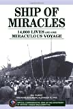 Ship of Miracles