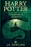 Image of Harry Potter et la Chambre des Secrets (La série de livres Harry Potter) (French Edition)