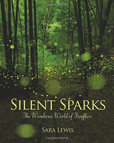 Silent-Sparks-The-Wondrous-World-of-Fireflies