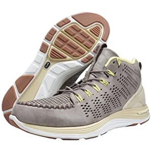 Nike Men's Lunar Chenchukka Training Shoes (9.5)