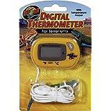 Zoo Med Digital Terrarium Thermometer