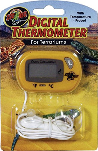 Zoo-Med-TH-24E-Digital-Thermometer-fr-Terrarien