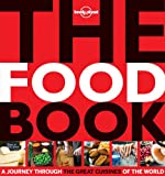 img - for Lonely Planet The Food Book Mini (General Pictorial) book / textbook / text book
