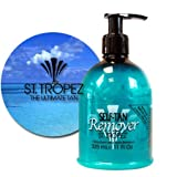 St Tropez Self Tan Remover 240ml