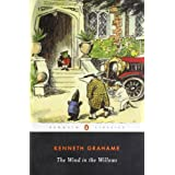 Wind in the Willows (Penguin Classics)by Kenneth Grahame