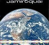 Jamiroquai JAMIROQUAI / EMERGENCY ON PLANET EARTH