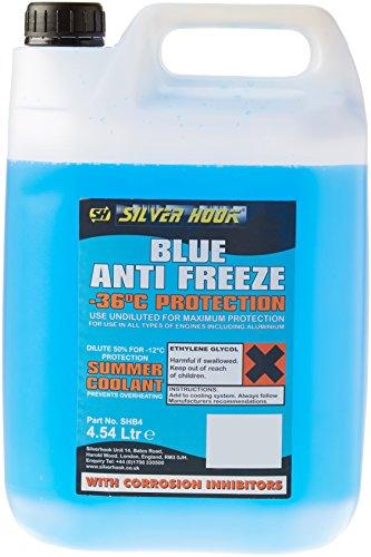 silverhook-shb4-ready-mixed-antifreeze-454-liter-blue